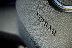 airbag_aerosakos_aerosakoi