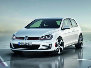vw-golf-gti-white-2014