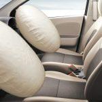 Αερόσακοι / Airbags