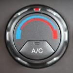 ΣΕΤ A/C VW PASSAT '93 Κλιματισμός