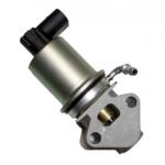 ΒΑΛΒΙΔΑ EGR 038131501AQ Κινητήρας