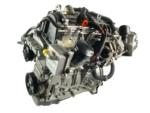 ΚΙΝΗΤΗΡΑΣ CBZB 1.2 TSI Κινητήρας
