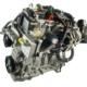 ΚΙΝΗΤΗΡΑΣ – ΜΗΧΑΝΗ CAX – CAXA – CAXC 1.4 Κινητήρας