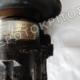 ΑΝΤΛΙΑ ΥΔΡΑΥΛΙΚΟΥ ΤΙΜΟΝΙΟΥ 06A145157 Αντλίες Υδραυλικού