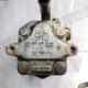 ΑΝΤΛΙΑ ΥΔΡΑΥΛΙΚΟΥ ΤΙΜΟΝΙΟΥ 1J0423154B Αντλίες Υδραυλικού
