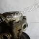 ΑΝΤΛΙΑ ΥΔΡΑΥΛΙΚΟΥ ΤΙΜΟΝΙΟΥ 6N0422155E Αντλίες Υδραυλικού