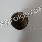ΒΑΛΒΙΔΑ EGR 036131503 ΜΕΤΑΧΕΙΡΙΣΜΕΝH ΓΝΗΣΙA Βαλβίδες
