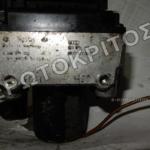ΜΟΝΑΔΑ ABS 8D0614111 – 8D0614111A Μονάδες ABS
