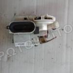 ΚΛΕΙΔΑΡΙΑ 6K3837015 ΜΕΤΑΧΕΙΡΙΣΜΕΝΗ ΓΝΗΣΙΑ Κλειδαριές