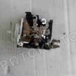 ΚΛΕΙΔΑΡΙΑ 8D1837015F ΜΕΤΑΧΕΙΡΙΣΜΕΝΗ ΓΝΗΣΙΑ Κλειδαριές