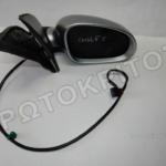ΚΑΘΡΕΠΤΗΣ VW GOLF 5 ΔΕΞΙΑ ΑΣΗΜΙ 1J1857508 Καθρέπτες