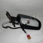 ΚΑΘΡΕΠΤΗΣ VW POLO 2003 ΔΕΞΙΑ ΜΟΛΥΒΙ Καθρέπτες