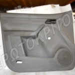 ΤΑΠΕΤΣΑΡΙΑ ΠΟΡΤΑΣ VW CADDY III 2004 – 2010 2K0867005 Ταπετσαρίες