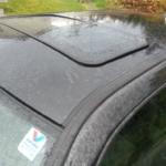 ΗΛΙΟΡΟΦΗ VW GOLF III / SEAT IBIZA LEON TOLEDO 2000 ΚΟΜΠΛΕ Ουρανοί / Ηλιοροφές