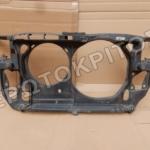 ΜΕΤΩΠΗ 3B0805594 (VW PASSAT 3B 1996-2005) ΜΕΤΑΧΕΙΡΙΣΜΕΝΗ ΓΝΗΣΙΑ Μετώπες