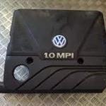 ΦΙΛΤΡΟΚΟΥΤΙ 030129607AS ΠΑΠΠΑΣ ΚΑΠΑΚΙ ΜΗΧΑΝΗΣ VW POLO 1999-2001 Φιλτροκούτια