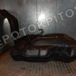 ΡΕΖΕΡΒΟΥΑΡ AUDI A4 1994-2001 VW PASSAT 1993-1997 Ρεζερβουάρ