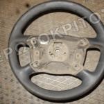 ΤΙΜΟΝΙ ΒΟΛΑΝ 8Z0419091C AUDI TT,A3,A4,A6 2000-2005 Τιμόνια
