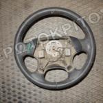 ΤΙΜΟΝΙ ΒΟΛΑΝ 1L0419091J SEAT TOLEDO 1991-1999 Τιμόνια