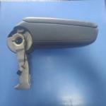 ΤΕΜΠΕΛHΣ 8E0864207D 6PS AUDI A4 B6 B7 2000-2008 Κονσόλες