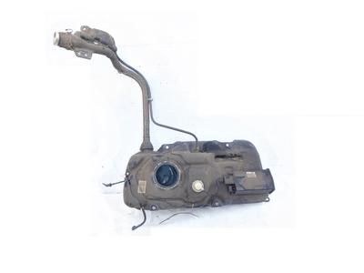ΡΕΖΕΡΒΟΥΑΡ  VW GOLF V & VI 2004-2014 4×4 Ρεζερβουάρ